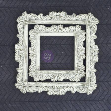 Prima Resins Frames