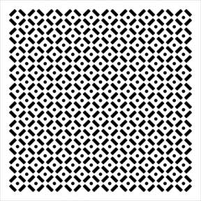 Mini Dots and Dashes