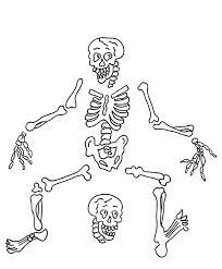 Dylusions Boney Mahoney