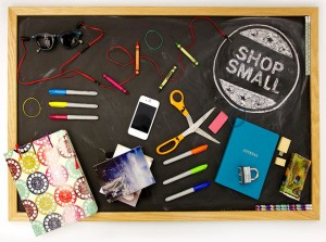 Everything Scrapbook and Stamps - Shop local and Shop Small